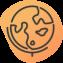 earth-globe-icon@2x