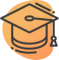 graduation-hat-icon@2x