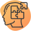 head-puzzle-icon@2x
