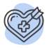 heart-target-icon