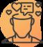 social-interact-icon@2x