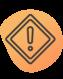 warning-icon@2x